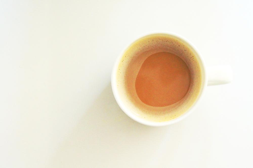 minimalismus-titelbild