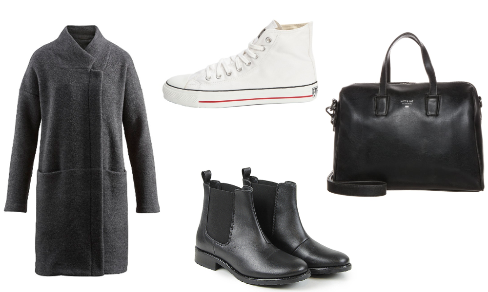 capsule-wardrobe-winter-7