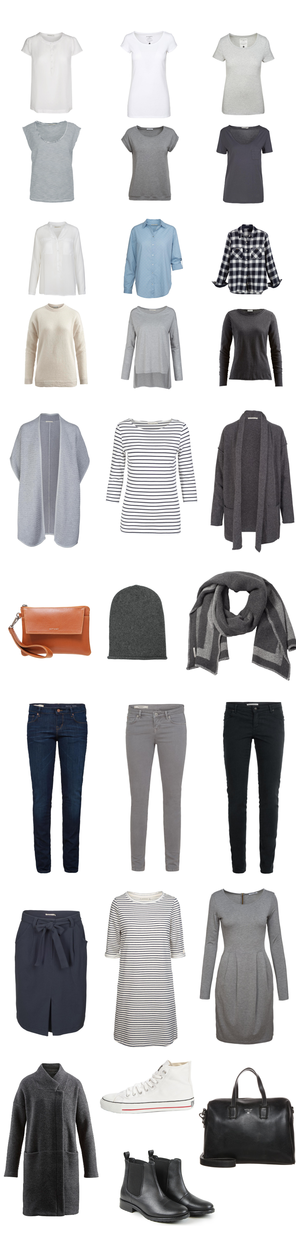 capsule-wardrobe-winter-8