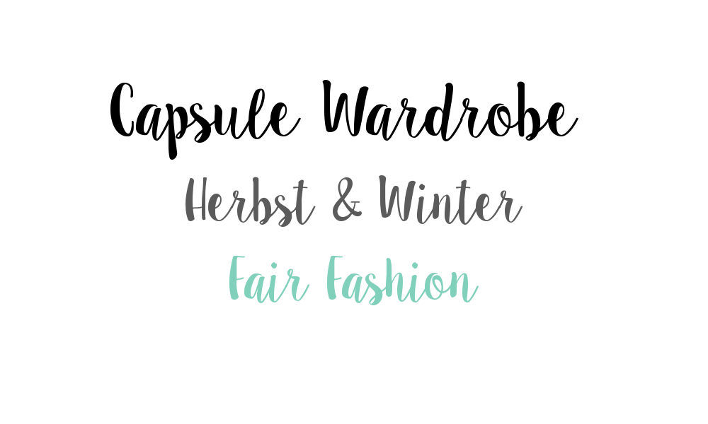 capsule-wardrobe-winter-9